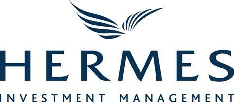 Hermes asset management