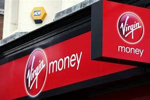 virgin money chapman 2
