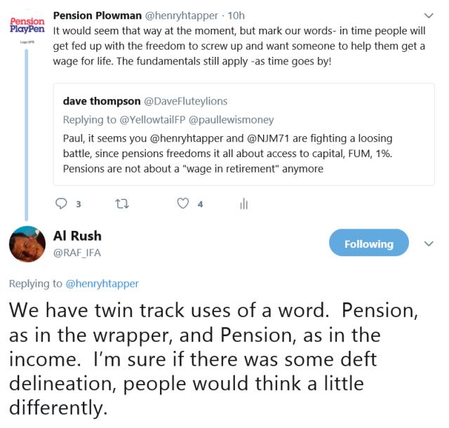 Pension def