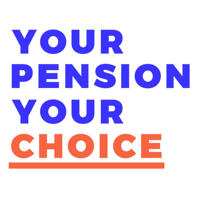 save our pensions 3.png