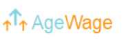 agewage snip