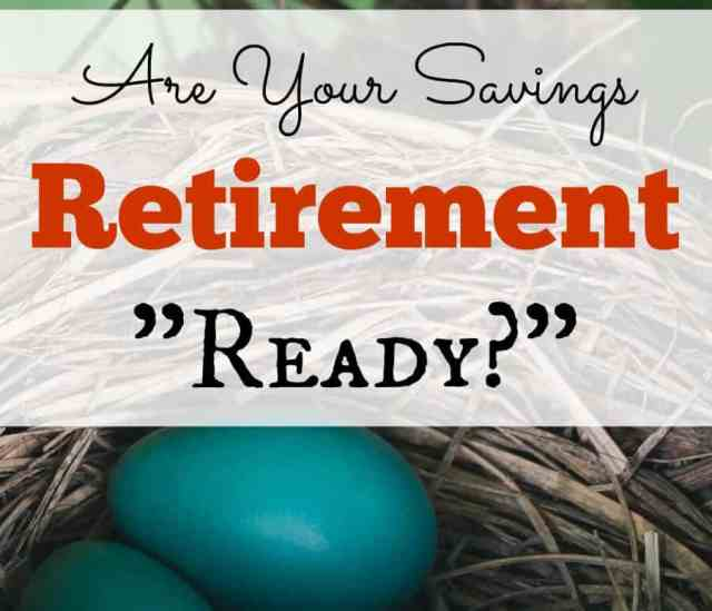 retirement_ready_savings_featured.jpg