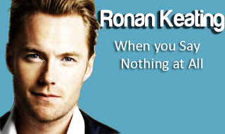 ronankeating