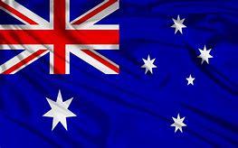 union flag 2