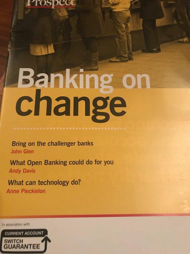 Banking on Change.jpg