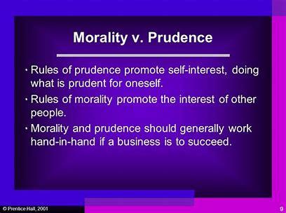 prudence 3