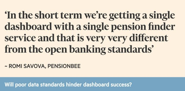 Pension Bee 8